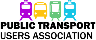 Public Transport Users Association